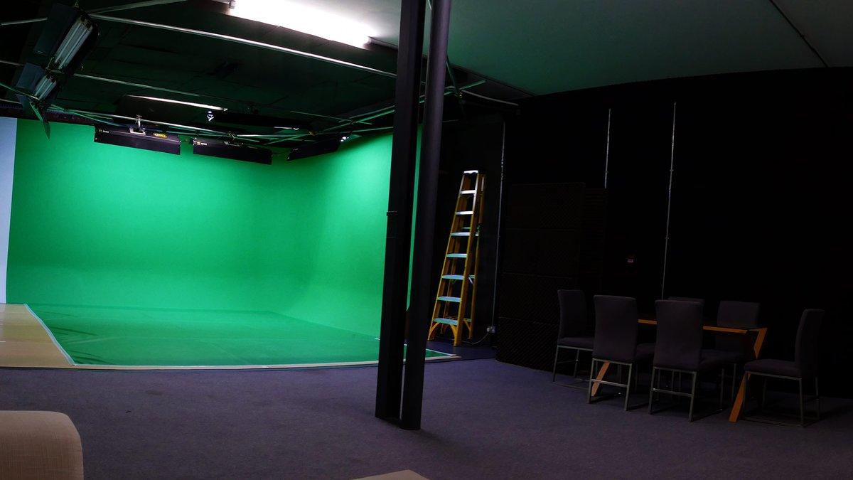 @MCTVStudios
