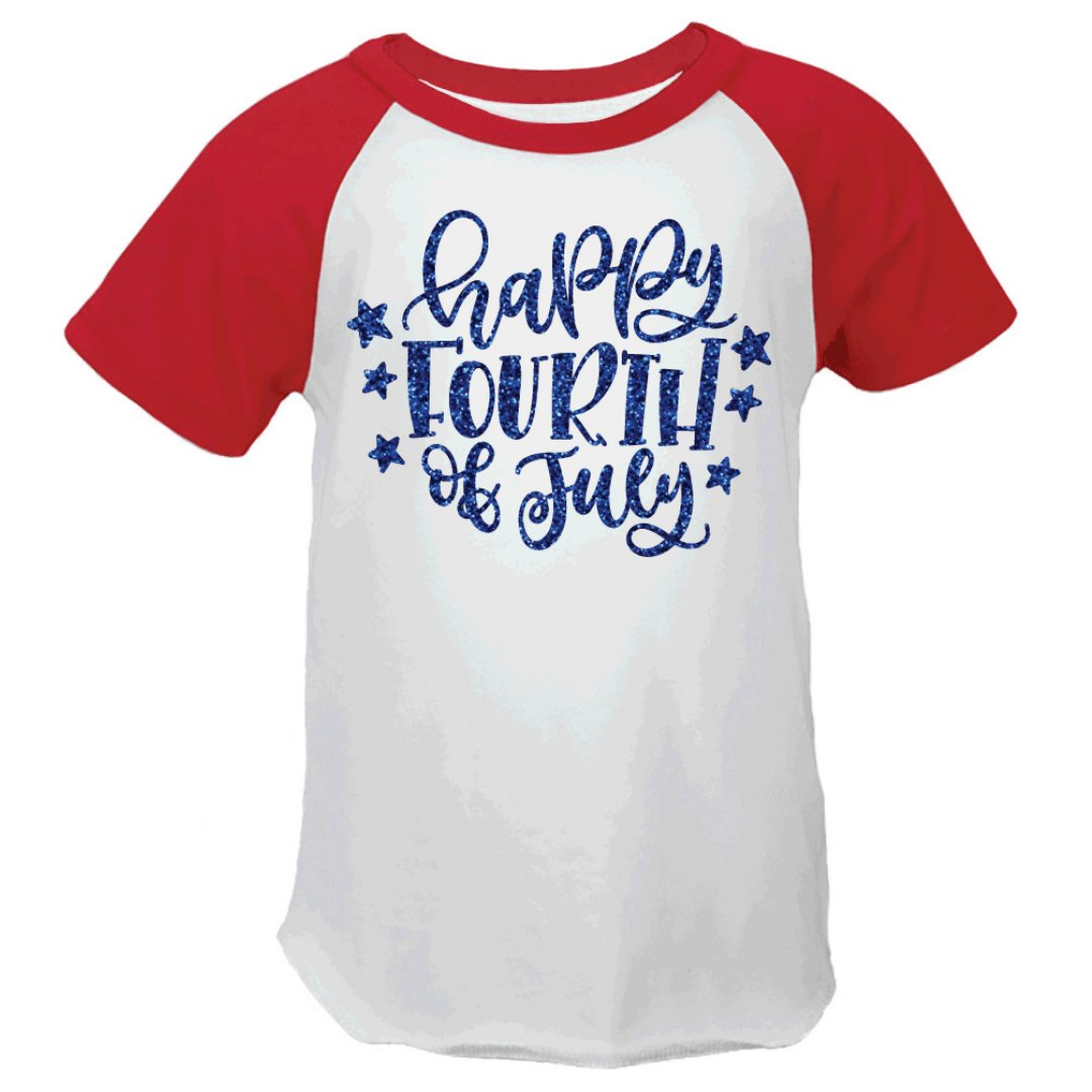 Make sure your little one is ready for the 4th in one of our adorable Fourth of July top!  #fourthofjuly #july #4thofjuly #holiday #holidays #celebratingholidays #kidsootd #kidsfashion #ministyle #modernkid #bumpandbeyonddesigns #stylishkids  #trendytots #cutekidslclub #igkiddiespic.twitter.com/LdXQnTWR6q