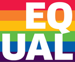 Team LAS sends a very big HAPPY PRIDE 2020 to everyone!!! We are so proud to celebrate our diversity and inclusion as a United family!!! @ualEQUAL #beingunited @weareunited @DJKinzelman @kategebo @GBieloszabski @jamsri97_ @KyleFinona @Auggiie69 @JMRoitman