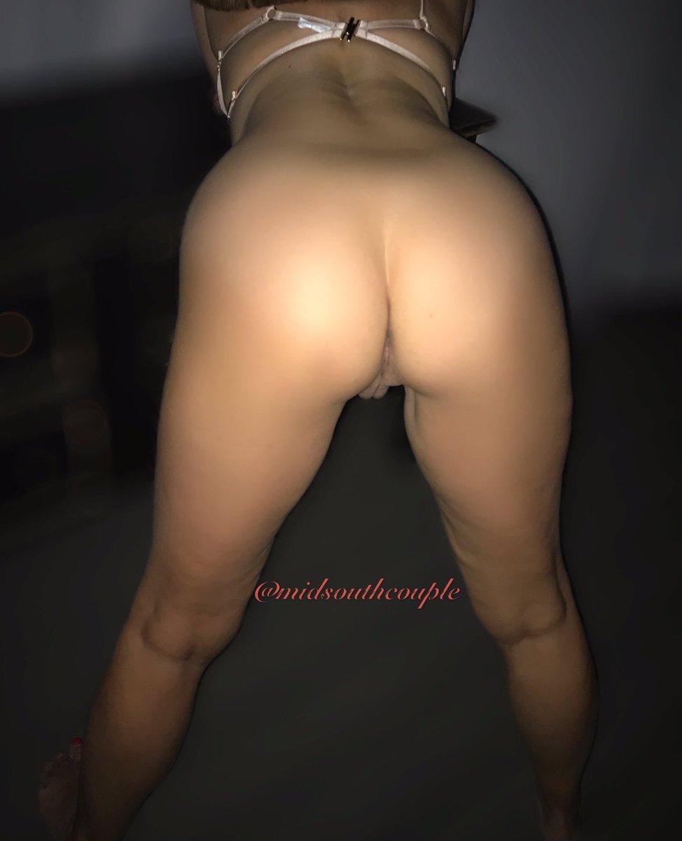 Bad Girl Sex Tricks