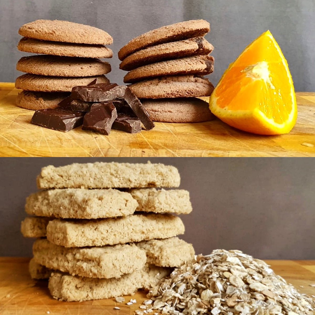 House Of Biscuits On Twitter It S A Film Biscuit And Brews Kind Of Day But Which Do You Choose Oat Flips Or Chocolate Chunk And Orange Baker Biscuits Https T Co Jnf41vdnun