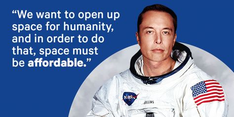 Wishing very happy birthday to a man with a greatest vision of the century  HBD Elon Musk