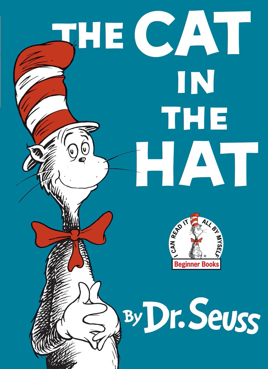 Cat in the Hat hates when people spam BringBackNationalDex. <br>http://pic.twitter.com/PUUEXDxH2W