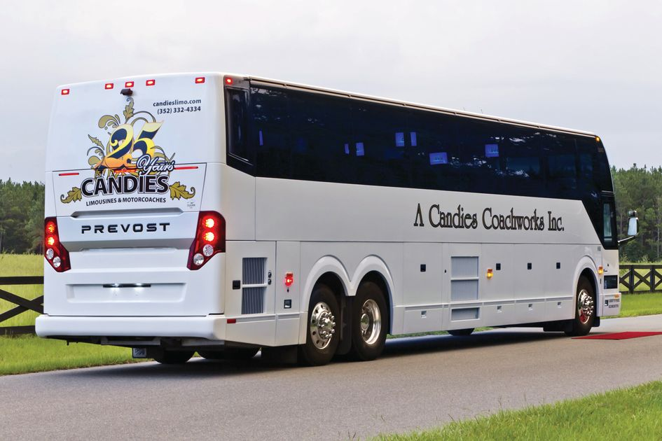 [Operator Profile] 2013 Innovative Operator: A Candies Coachworks https://t.co/gjrFoDuziz https://t.co/PhXpXRBJMG