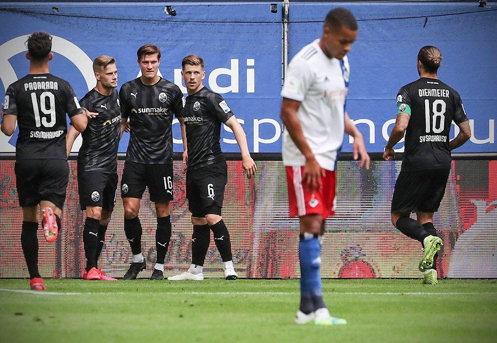 Bundesliga   Bleacher Report   Latest News, Videos and Highlights