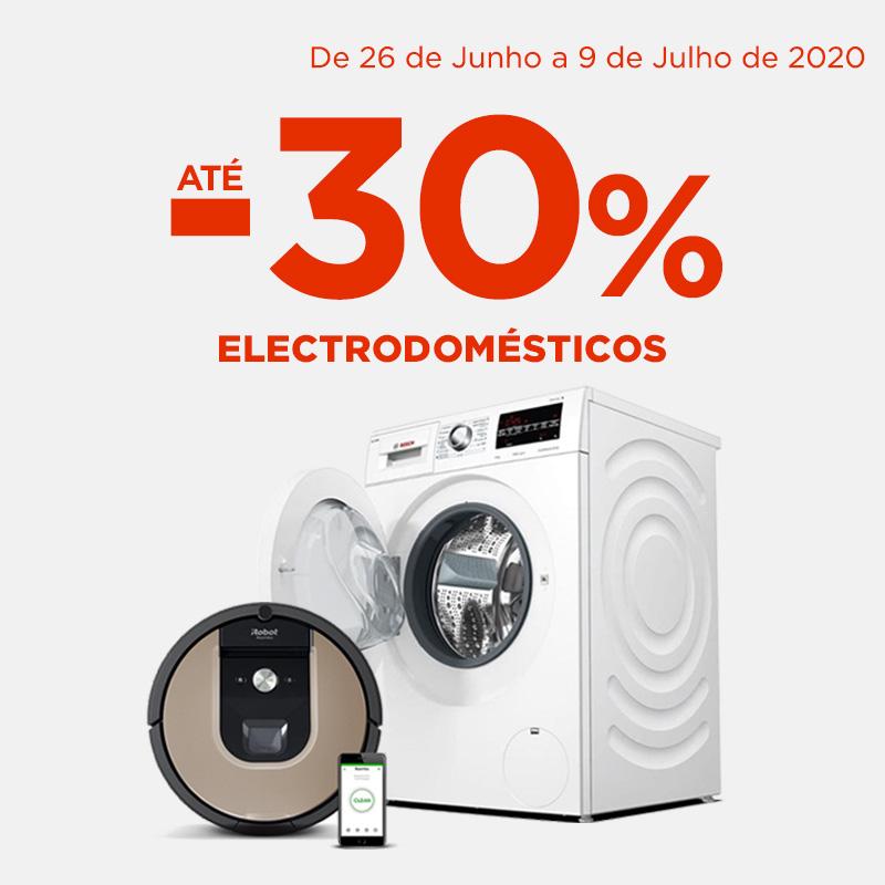 Aproveite a campanha e renove os seus electrodomésticos. Descubra todos os modelos em https://t.co/59gKqsiYfY #elcorteinglespt https://t.co/dDqEBxOGAM