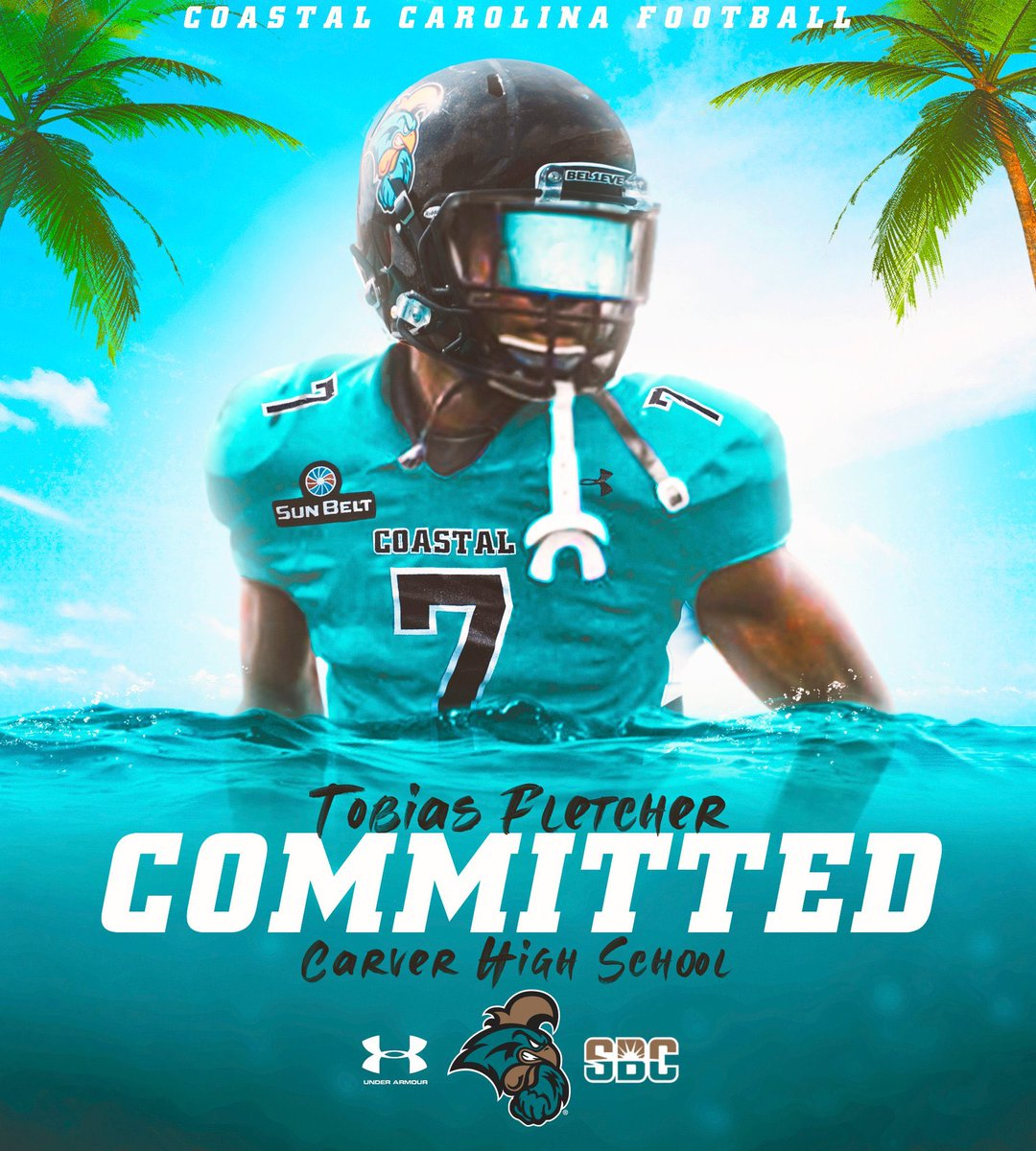 Commited.... #Chantsup 👌🏾