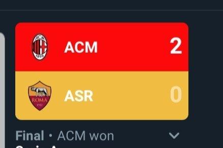 i Love this Game   Forza #Milan  #milanroma  #milrompic.twitter.com/l9wU7TiU9v
