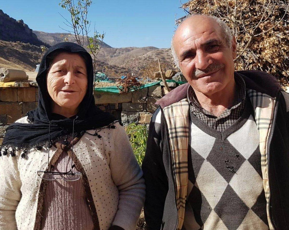 Turkey Makes No Progress in Finding Kidnappers and Killers of Christian Couple After One Year