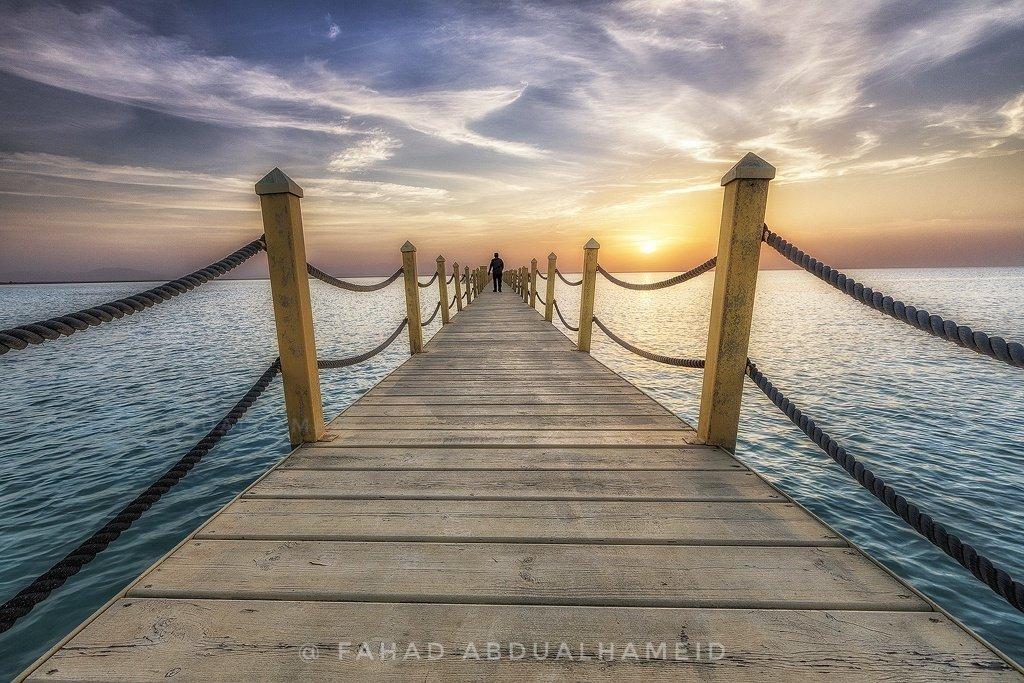 Fahad Abdulhameid On Twitter شاطئ الراس الابيض الرايس المدينة المنورة تنفس روح السعودية