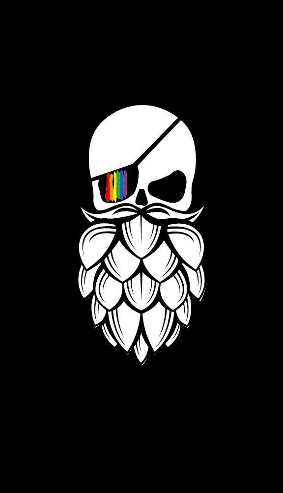 Cervecerxs del mundo, ¡seguidme! https://t.co/qRi5fQZ4rj
