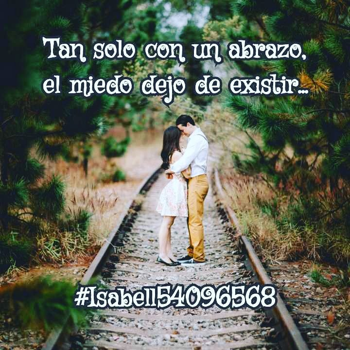 #hoy #escribiresvivir #publisuites #escritora #escritoresdeinstagram #escritores #escribír #escritos #frasesinspiradoras #frases #isabell54096568 #domingo #novedades #amorverdadero #amor #love #abrazos #confianza #contigoaladistancia #desdecasa #paratiyporti https://t.co/y2zEOP008x