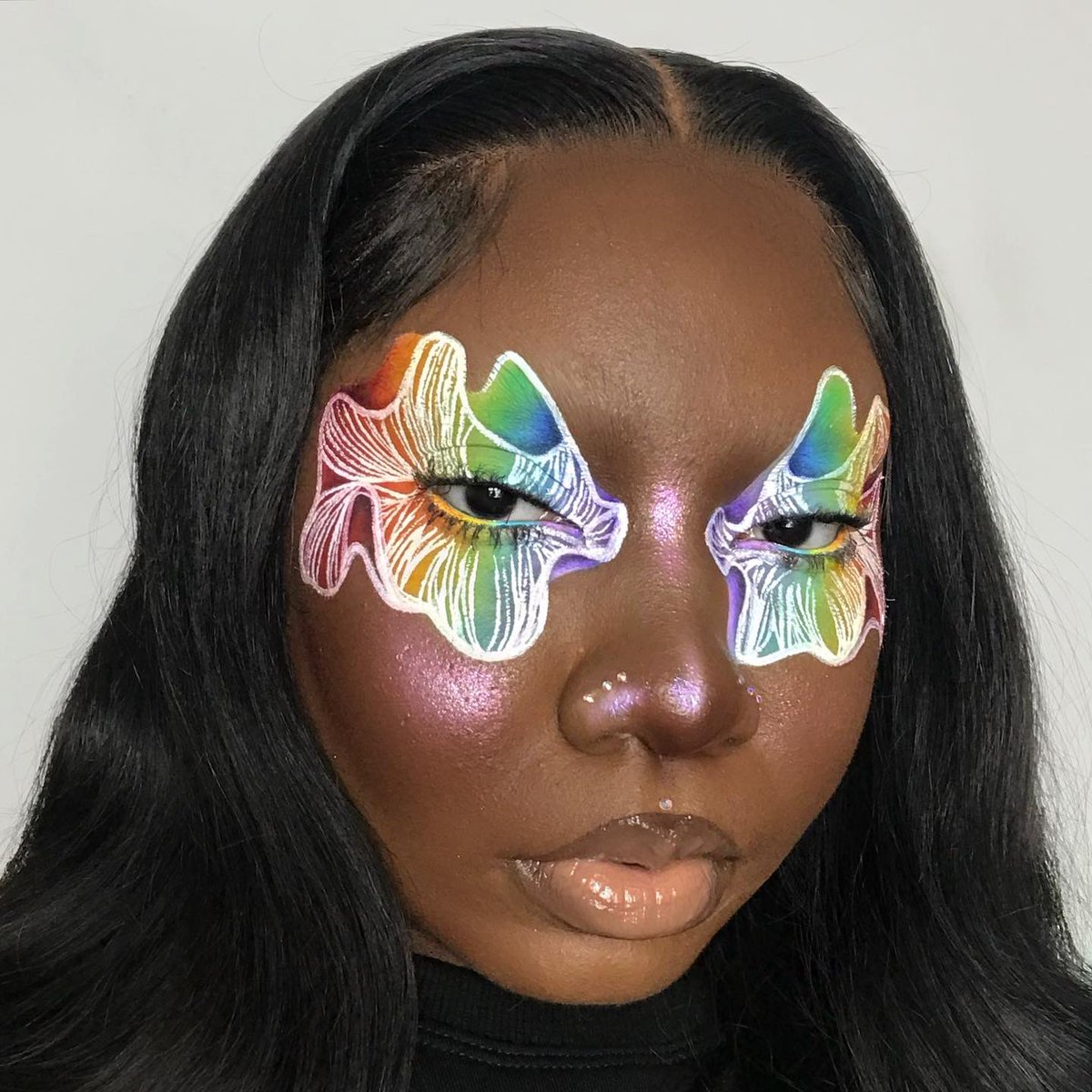 ✨☁️🌈🧫MET•A•MOR•PHO•SIS🌈🧫☁️✨ details: https://t.co/zXxGyQNOwt  shape ib: @beautybekky https://t.co/AzBGqlGKoi