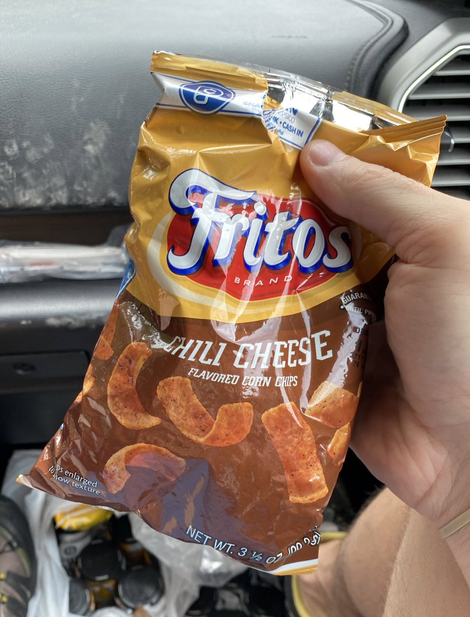 Top 5 underrated chips. It's criminal really.