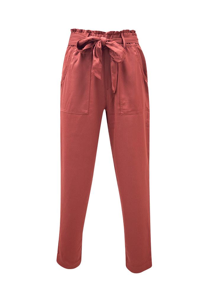 More than peachy! @global_free_style . https://globalfreestyle.com.au/products/ebbyandijamiepants… . #fashionlover #fashionweek2020 #classyandfashionable #fashionguru #fashionweek #celanabangkokmurah #celanabkk #jumpsuitcewek #fashionoftheday #dcfashion #travel #fashionlookspic.twitter.com/kVLPSIrnge