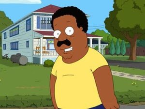 Now that Mike Henry has consciously given up the role of Cleveland,I am publicly starting a campaign to voice the role myself on The Cleveland Show. #WendellIsCleveland @TheClevelandSho @SethMcFarlane_ https://t.co/Ux3F0uk1p6