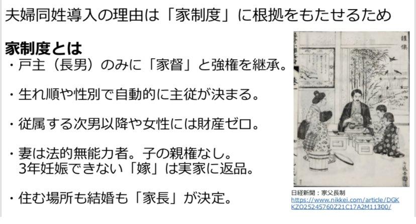 井田奈穂/Naho Ida/選択的夫婦別姓・全国陳情アクション on Twitter ...