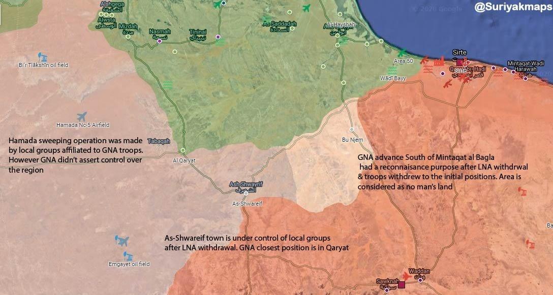 Libyan Crisis #2 - Page 2 Ebof4gNWAAE4ved?format=jpg&name=medium