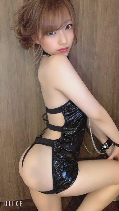 コスプレイヤー93(クミ)のTwitter画像19