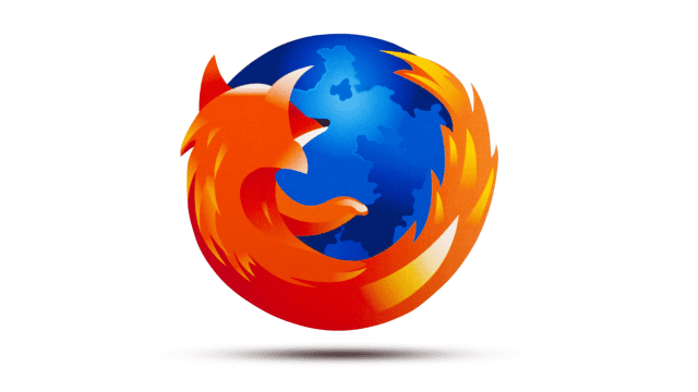Firefox: Dark Theme einstellen https://t.co/imUL2JJi7m https://t.co/sZC1Apc5l6