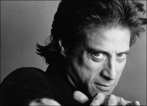 Happy 73rd Birthday to  RICHARD LEWIS