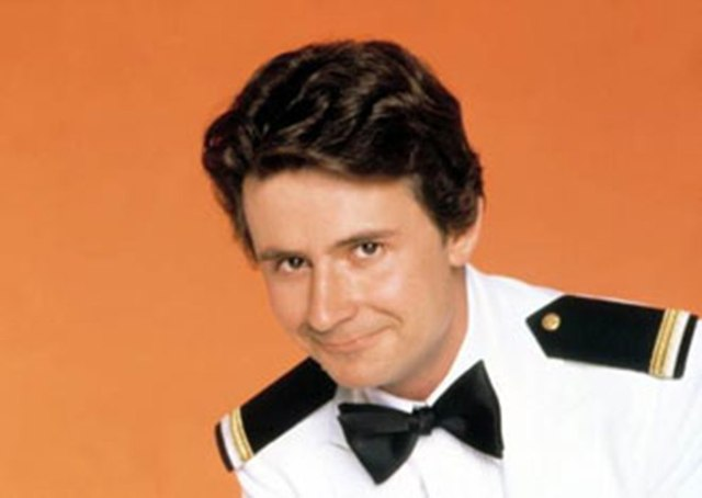 Happy 72nd Birthday to  FRED GRANDY