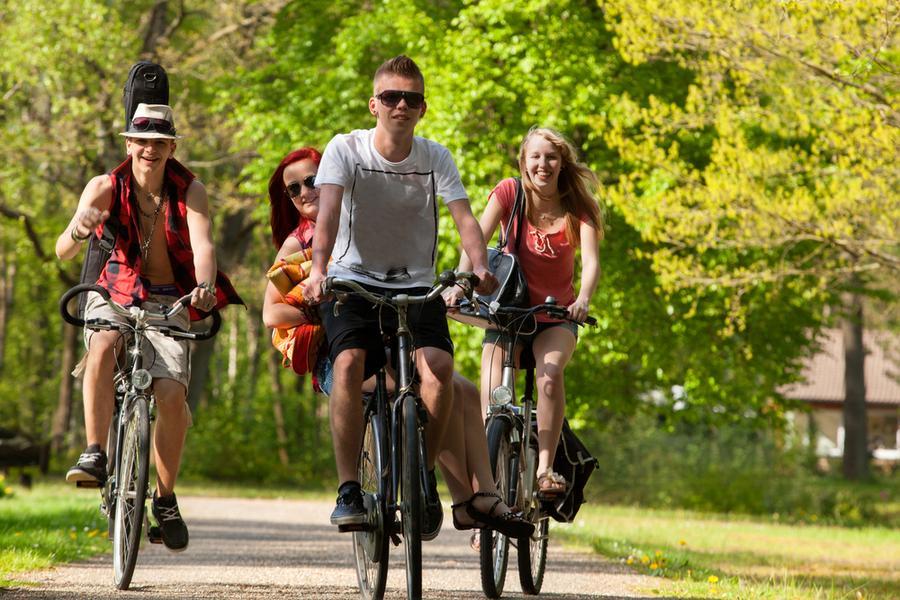 Aankomende weekend  pakken we uit met twee fietstochten vanuit Utrecht en 's-Hertogenbosch http://www.actiefplezier.nl #fietstochten #mooiutrecht #actiefplezier pic.twitter.com/hdw2y9ayem