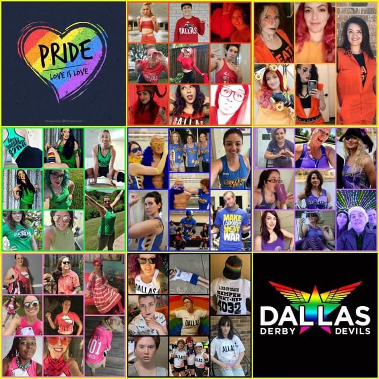 Love is never wrong.    #pride #pridemonth #LoveIsLove #PRIDE2020  #HappyPrideMonth #Derbytwitter <br>http://pic.twitter.com/lABIAJyQh0