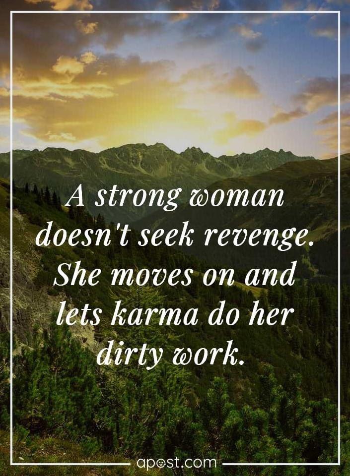 #strongwomen #strongmoms pic.twitter.com/aNHsRuzkOT