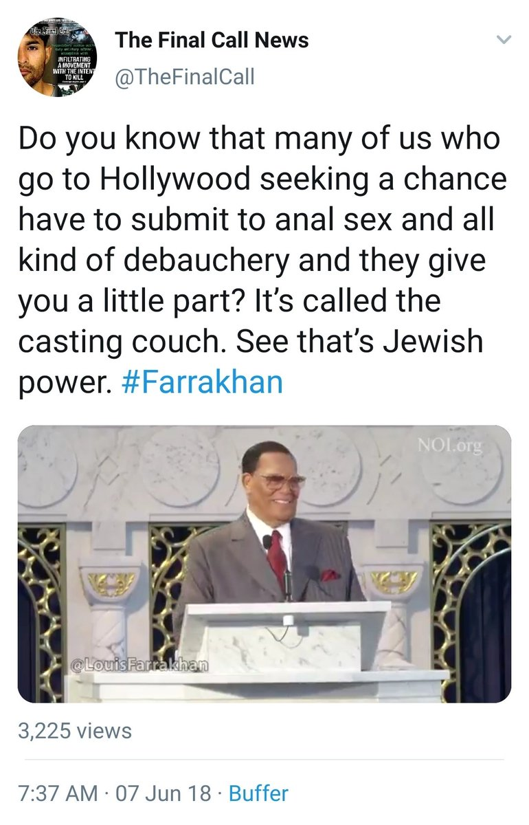 Oh, you mean *this* @LouisFarrakhan? https://t.co/tJTZTAYCHu https://t.co/Dsd1VMG2ml https://t.co/BtOi8FoxsF