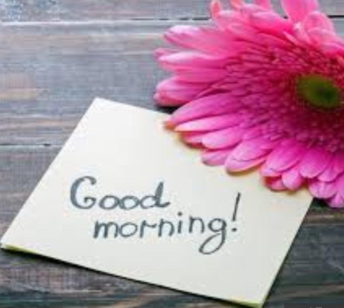 Guten Morgen ihr Lieben