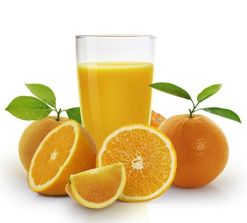 COVID-19 Diets: Study Shows That Diets Rich in Citrus Fruits Containing Hesperidin Might Be A Healthy Option For Dealing With SARS-CoV-2..  #hesperidin #citrus #nutrition #health #COVIDIOTS #USA #US #America #UnitedStates #UnitedKingdom #UK #Japan #India