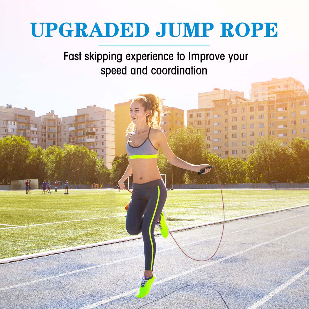 Free jump rope, no amazon review required, pm me if interest.#TheJumpRopeCoach #MoneyRope #jumprope #RushAthletics #Summer #londonlife #TheyRunWeFly #TheJumpRopeCoach #MoneyRope #jumprope #RushAthletics #fitnesstrainer #workoutoftheday #workouttime #gymshark #workouttipspic.twitter.com/o1qZkTD8SO