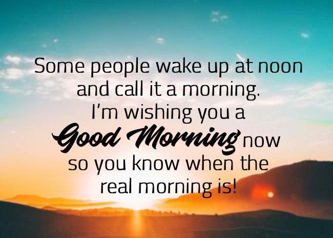 #MondayMotivation #Monday #mondayvibes #mondaymood #MondayMadness #goodmorning #greetingcard #morningwalk