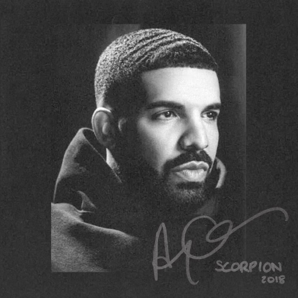 "2 years ago today, Drake dropped his 5th studio album ""Scorpion"" 🦂  Favourite songs? https://t.co/KXQIfQaK9g"