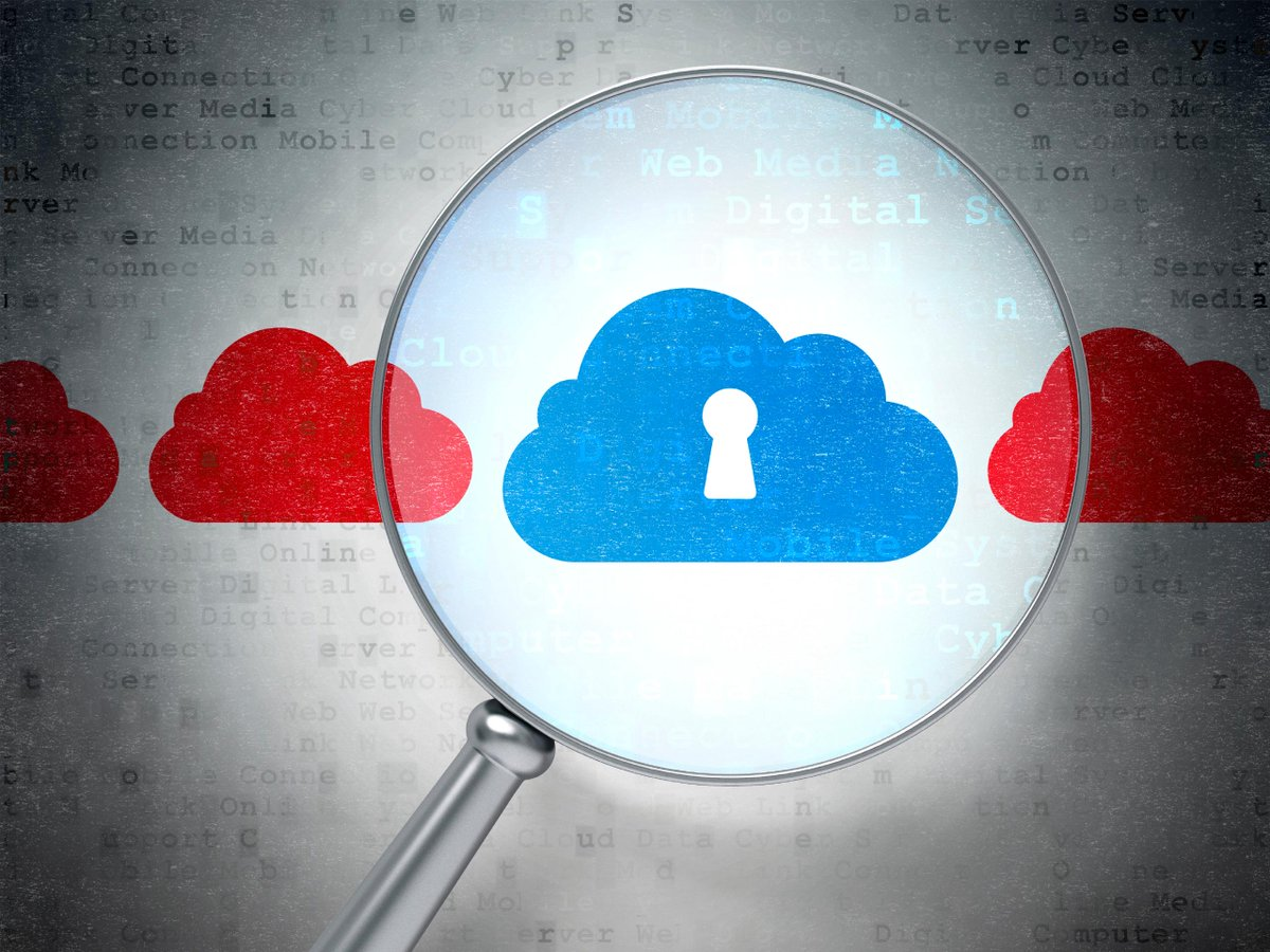 Cloud connect provides secure and high performance interconnections to multiple clouds such as @Azure, @awscloud, and @OracleCloud allowing businesses to be agile and scalable whilst cutting costs. Download our #cloud connect technical factsheet now. https://t.co/hb4ysrs4xn https://t.co/3emiOqz7q8
