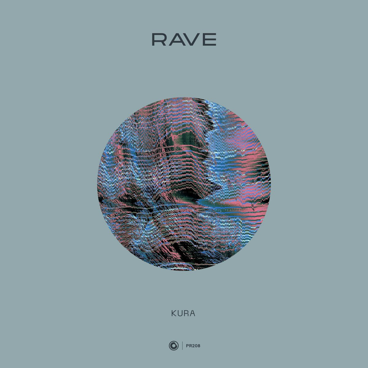"""Portuguese boss @KURA_live has his single debut on Protocol with """"Rave""""! 🕺 Dropping this Friday! 👉 Pre-save now: https://t.co/OmpKgyCLGC https://t.co/MvdCsT62pf"""