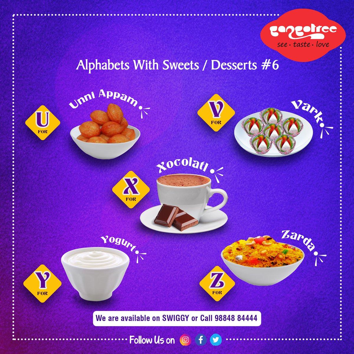 Part - 6 What You gonna choose from this list? @ Gangotree Sweets   #GangotreeSweets #desserts #indiansweets #chennaibloggers #chennaiexpress #chennaifoodie #yummy #soChennai #WhereChennaiEats #indiansnacks #foodtalkindia #eeeeeats #foodstagram #indiandesserts #eveningsnackspic.twitter.com/rl0f8SvDri