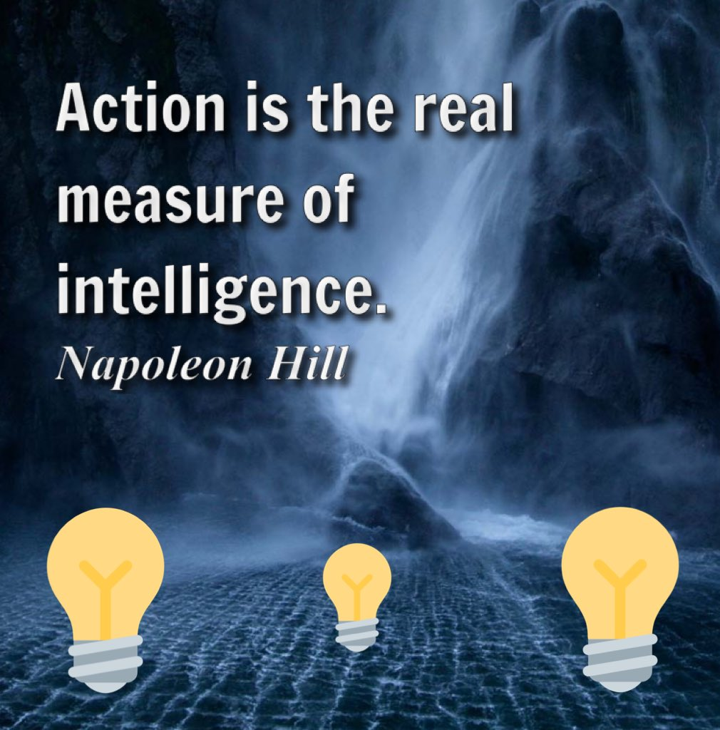 Lights, Camera, Action! Is your camera on? #MondayMotivation #MindFit #action @SuziLDavis @Dahl_Consult @LoriMoreno @digitalcloudgal @JolaBurnett @avrohomg @enricomolinari @spendharkar @sallyeaves @tgravel @bynsny @TonyRobinsonOBE @Hazloe3 @michelledh @baski_LA @kritimakhija