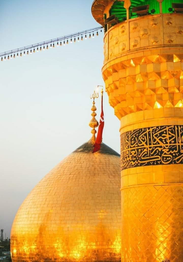 ❤️دنیائے صداقت میں تیرا نام رہے گا ❤️ ❤️شبیر۴ تیرے نام سے اسلام  رہے گا ❤️ https://t.co/9pRt642Te6