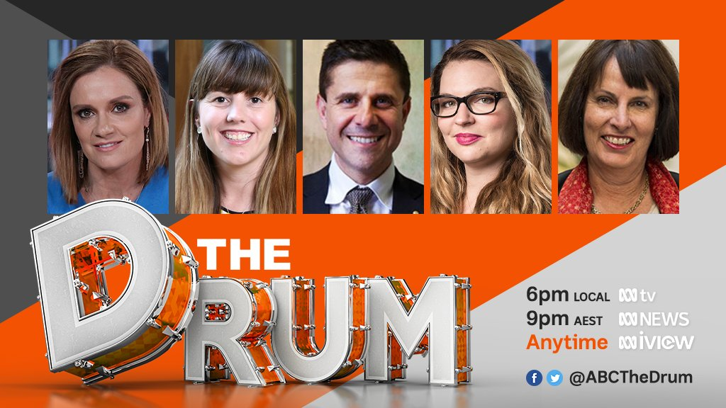 Tonight on The Drum, some shocking #COVID19 statistics: we pass 10,000,000 cases worldwide, and 500,000 deaths. Whats the best strategy for Australia, going forward? #TheDrum