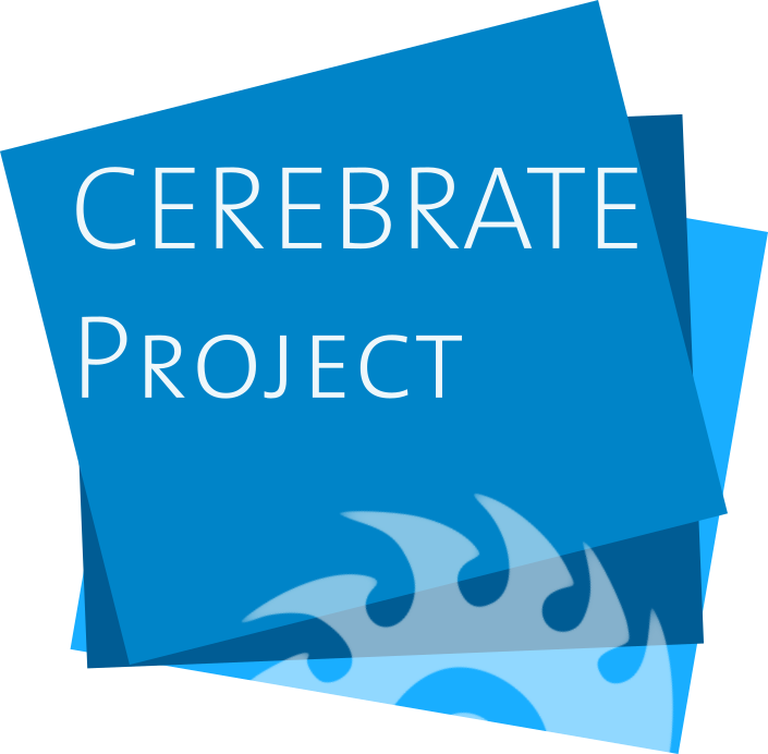 We develop a companion to @MISPProject called Cerebrate Project. Cerebrate is an open-source platform meant to act as a trusted contact information provider & interconnection orchestrator for other security tools. Its a WiP Slides: github.com/cerebrate-proj… github.com/cerebrate-proj…