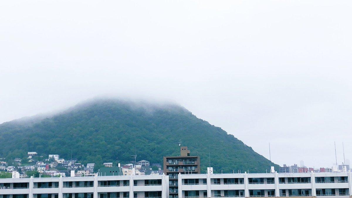 test ツイッターメディア - 最近きれいな晴れを見てないな〜曇りか雨…配信でも今日も雨だった〜ってよく聞くな🤔 https://t.co/xUd9YLGQKu