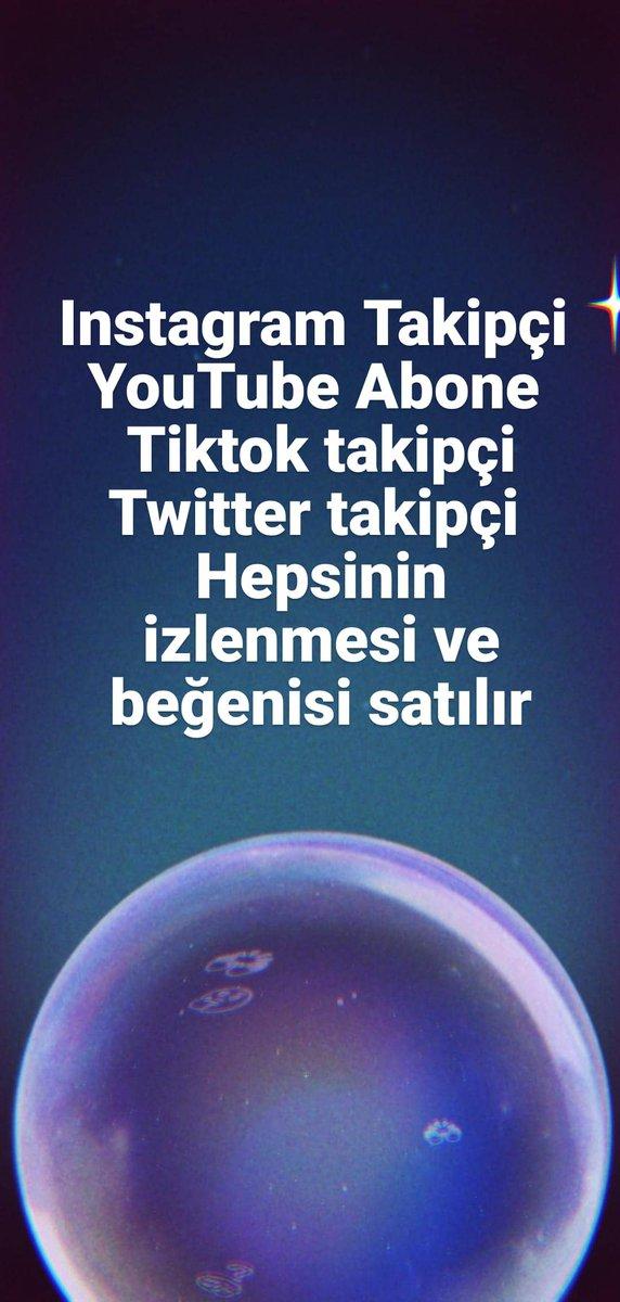 #takip #takipci #i #ikazan #follow #like #takipcikazan #gt #be #k #takipet #ke #instagram #geritakip #r #eni #aztagram #m #istanbul #aktivler #n #takipetakip #takipedenitakipederim #a #s #fet #azerbaycan #begeni #l #bhfyppic.twitter.com/mOUYloKdjA