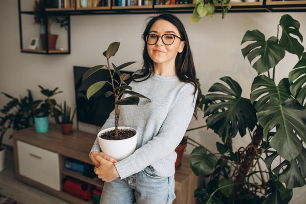 Voici un super article, concernant le service de gardiennage de vos plantes 🙂  Pendant vos vacances d'été, pensez à Bio c' Bon qui pourra garder vos plantes et en prendre soin 🌿🍀🌵  L'article en question se situe ici: https://t.co/cooMxzp1PU  #Biocbon #plantes #gardiennage https://t.co/YiTD9Soy75