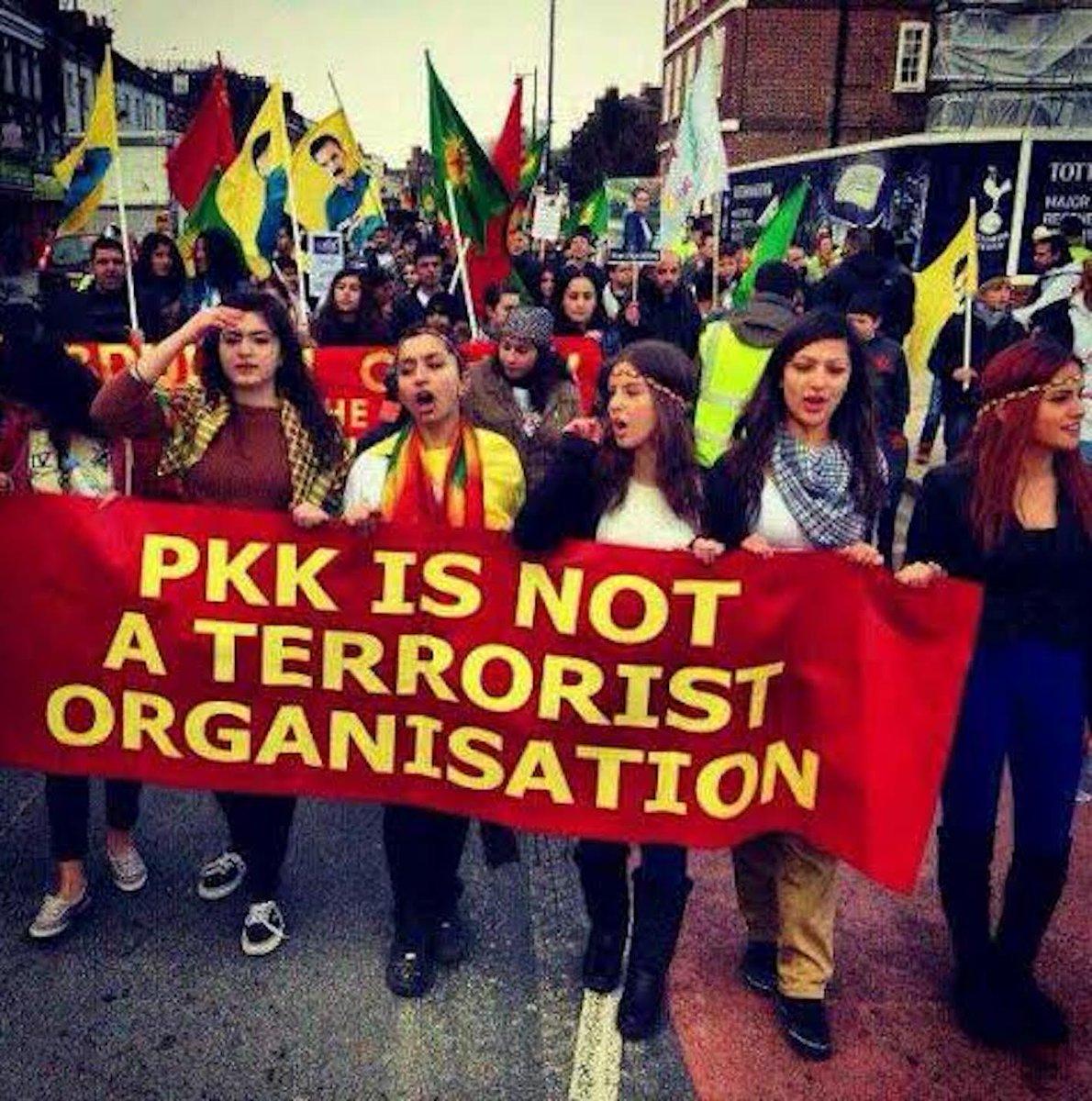 #turkeyinvadeskurdistan