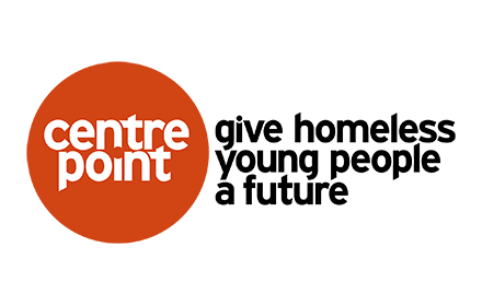 @centrepointuk is one of the many protecting and supporting those sleep rough, keeping them safe. £9/month Could Pay for vital emotional support to those in need. Please donate now at -> givingonline.org.uk #Payrollgiving #Charity #DonateToday #homelessness #Homeless