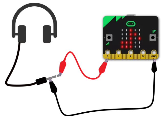 Have you created a musical micro:bit project before? Come along to our webinar tomorrow! twitter.com/KatieHenryDays…