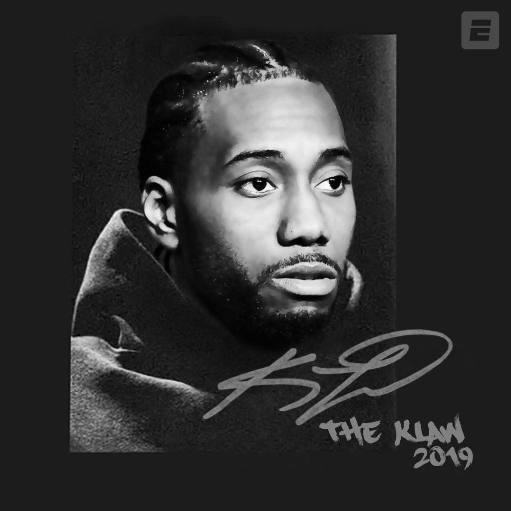 "June 29th:  Kawhi Leonard's birthday 🥳 Anniversary of @Drake dropping ""Scorpion"" 🦂  Toronto legends 🇨🇦 https://t.co/VCnENAmHQM"