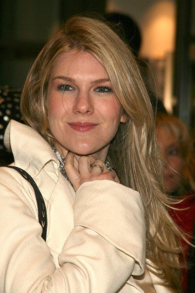 Happy birthday to brilliant actress, gorgeous human and real life angel lily rabe